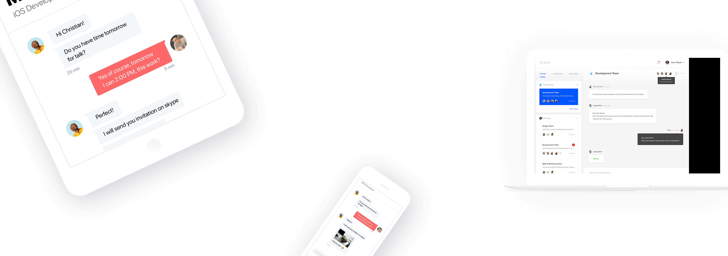 Brochure: Connect Your Customer to Your Venue <br> with SwiftPOS