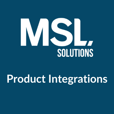 Product Integrations Thumb