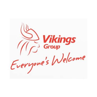 Viking's Group
