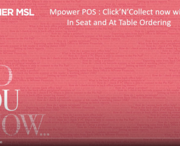 At-table-and-In-seat-Ordering