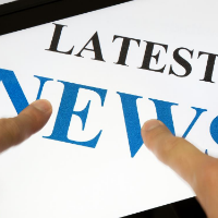 MSL News