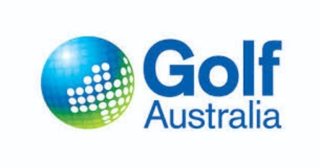 Golf Australia delivers WHS to 400,000 Australian golfers