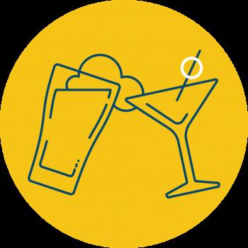 Venues, Pubs & Clubs
