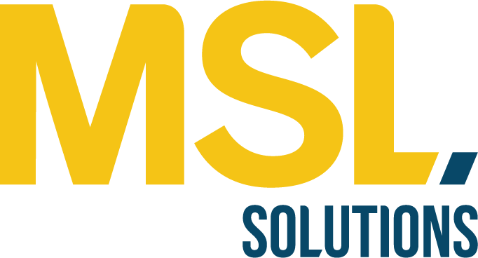 MSL Solutions