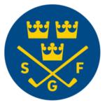 Swiss Golf Federation
