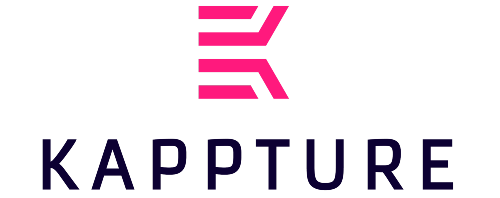 Powered By<br/>Kappture
