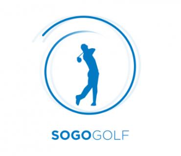 SOGO Sports