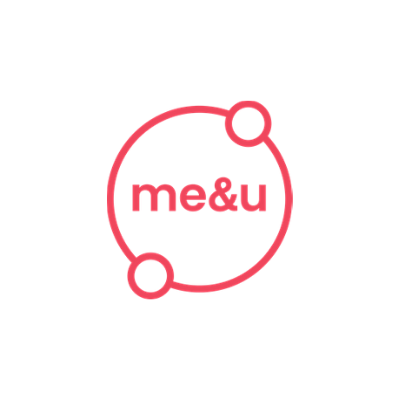 me&u logo