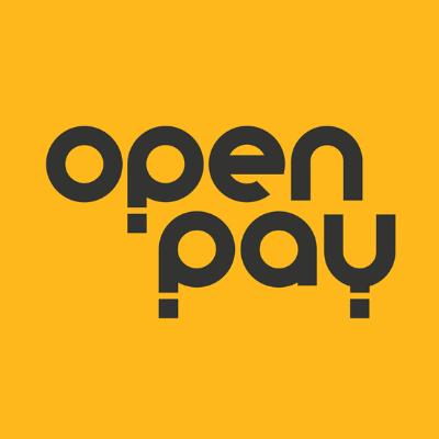 MSL Partner Openpay