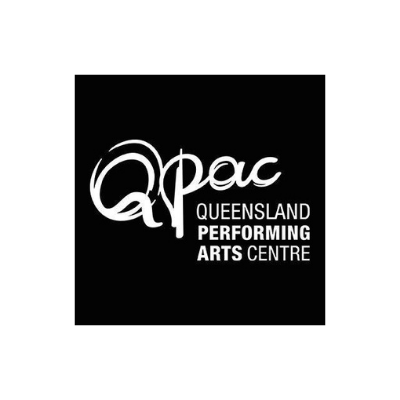 QPAC MSL Customer