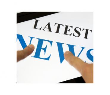 MSL Latest News