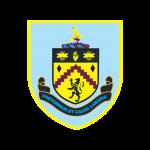 Burnley Football Club Logo