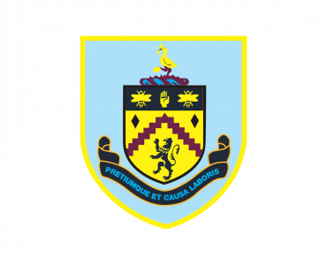 Burnley Football Club Logo