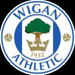 Wigan Athletic Logo