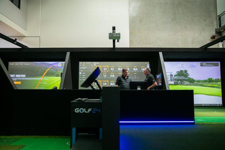 Golf_24-0593