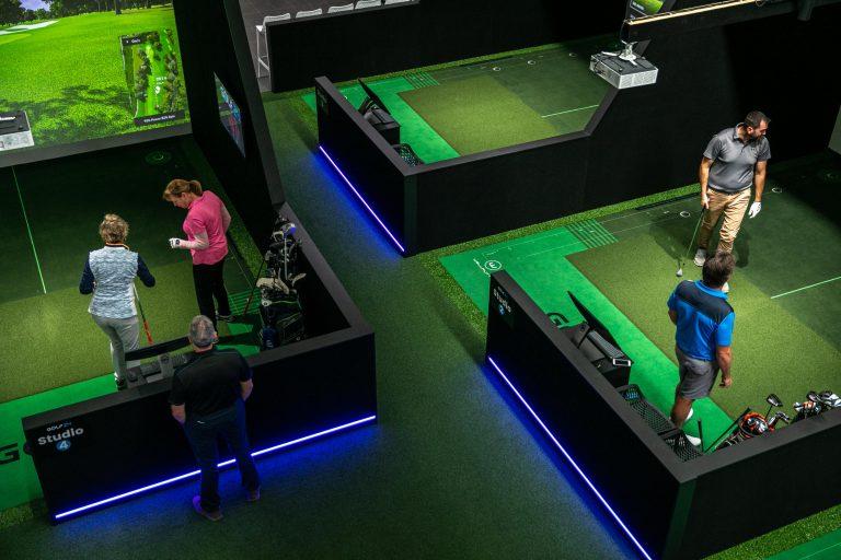 Golf_24-0742