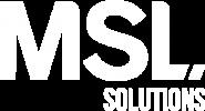 MSL Sol_REV