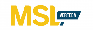MSL Verteda Logo WP